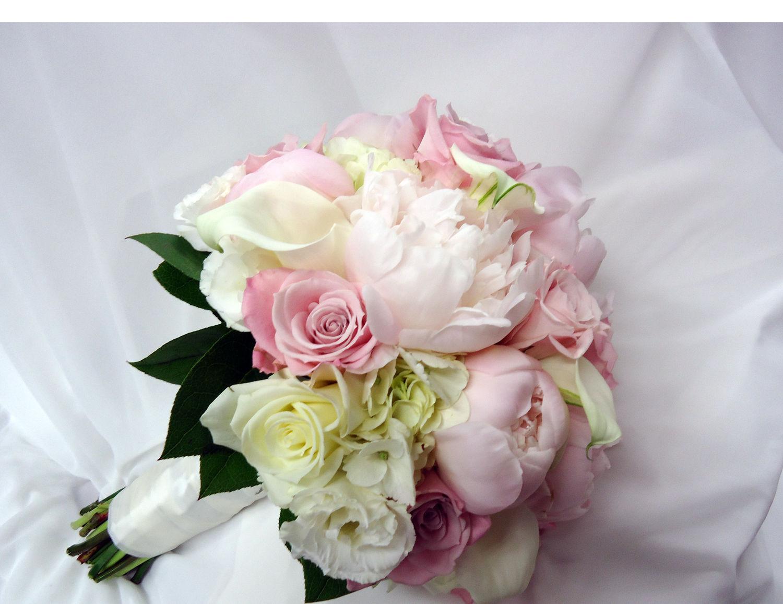 Wedding bouquet photo mightylinksfo